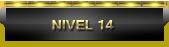 Nivel 14