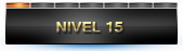 Nivel 15