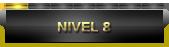 Nivel 8