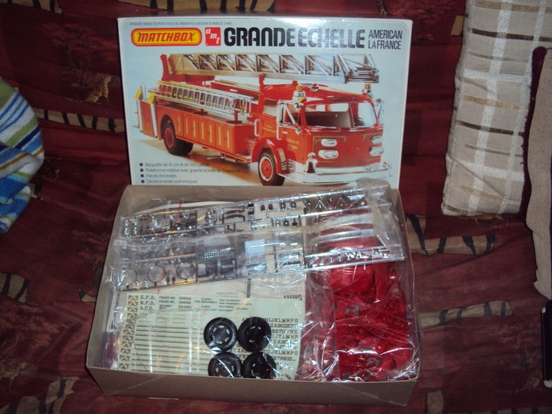 Vends camion AMT American Lafrance échelle neuf Dsc01811