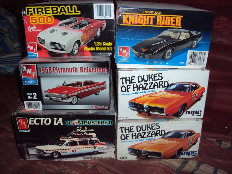 Vends voitures de cinéma & séries Dsc01817