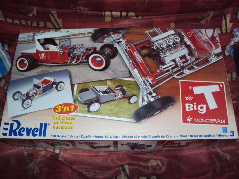 Monogram Big T by FordFan & llcoco2001 Dsc01822