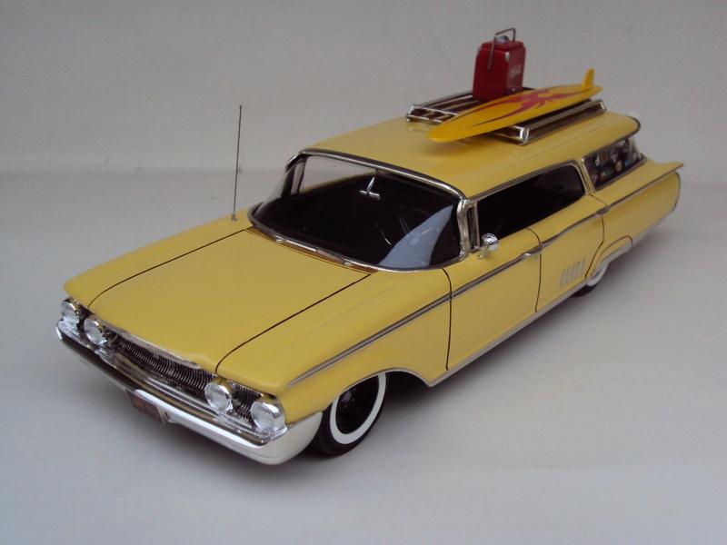 1960 Mercury Commuter station wagon Dsc01938
