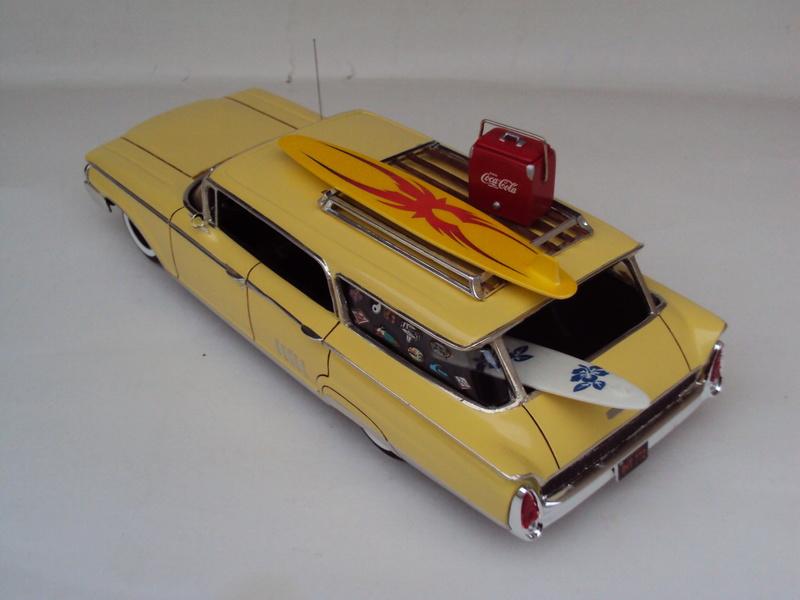 1960 Mercury Commuter station wagon Dsc01939