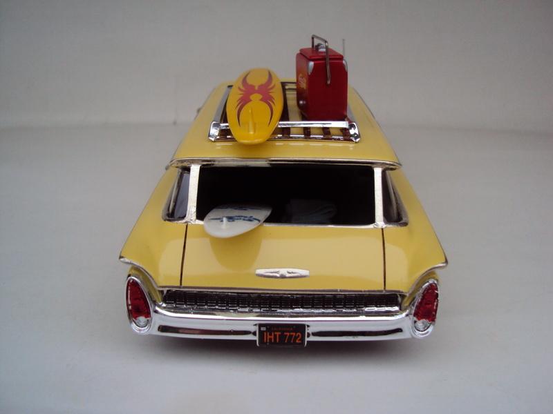 1960 Mercury Commuter station wagon Dsc01940