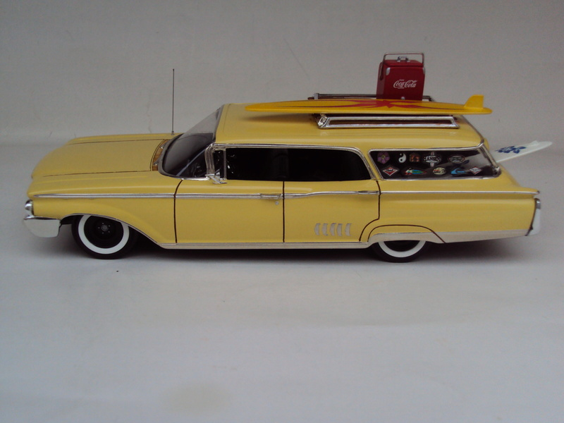 1960 Mercury Commuter station wagon Dsc01941