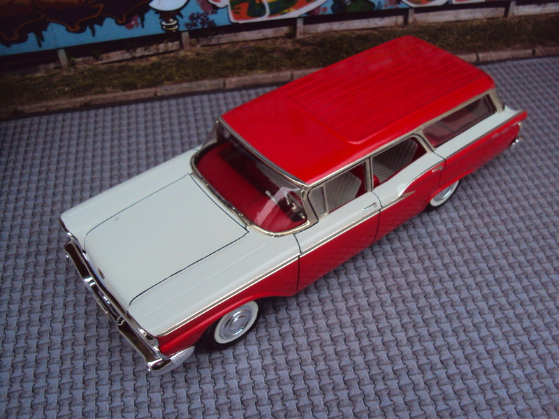1959 Ford Galaxie wagon Dsc02011