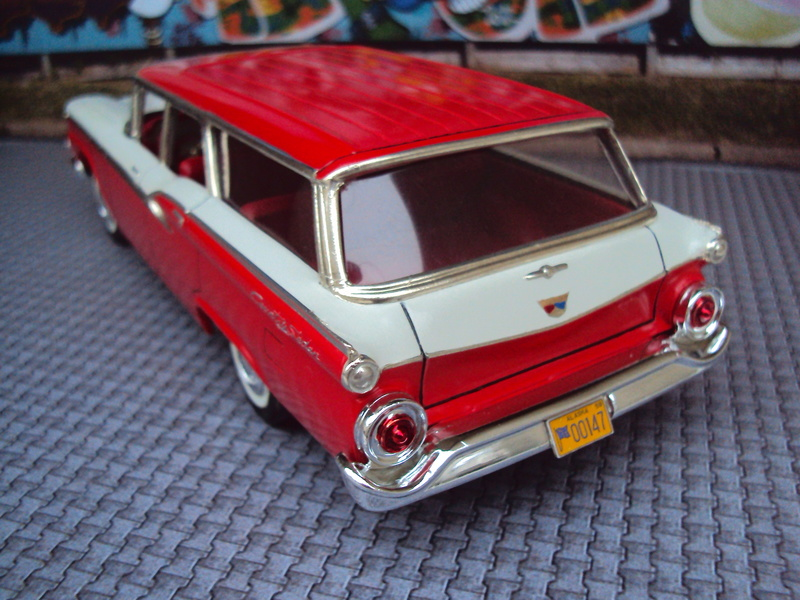 1959 Ford Galaxie wagon Dsc02012