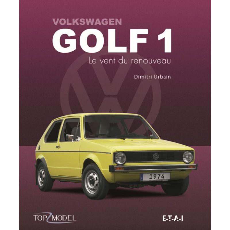 recherche golf 2 rallye Vw-gol10