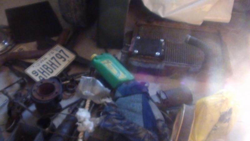 j ai trouve une caisse pour ma fille chevrolet impala 1965 Dsc02129