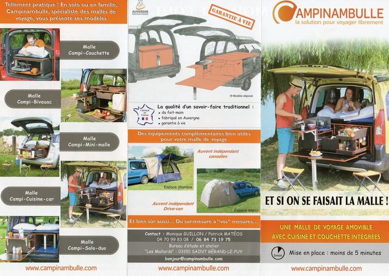 Aménagement pour le camping Img00311