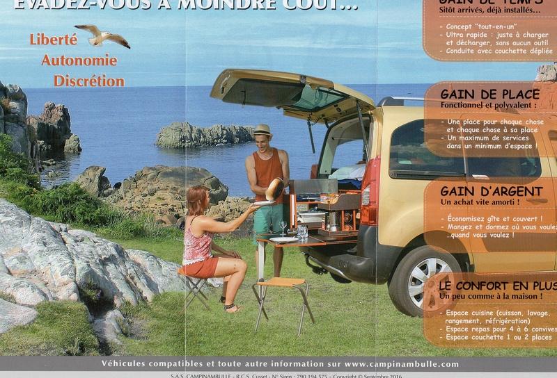 Aménagement pour le camping Img00412