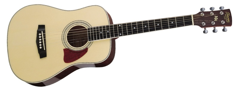 Baby Taylor BT1 Ibanez10