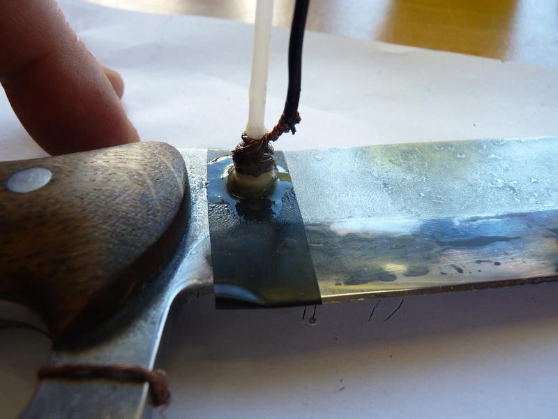 TUTO : GRAVURE SUR ACIER PAR ELECTROLYSE Tgae_810