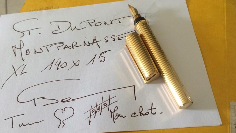 Les Dupont c'est aussi !  Img_1310