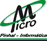 Fórum Administrativo | MicroPinhal Informática