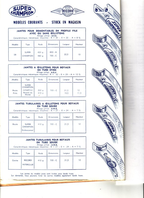 Terrot PX10 - Page 2 710