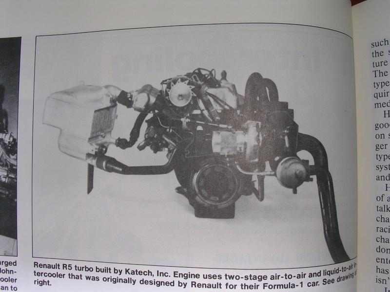 renault 5 turbo (wip) (FINI) Turbor11