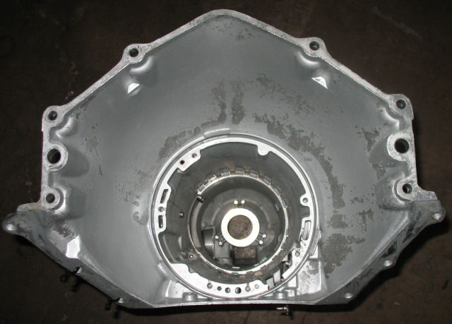 plate pour transmission Chevy_10