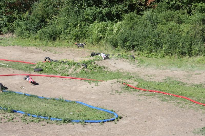 Photos de la piste de Mareuil les Meaux Img_1213