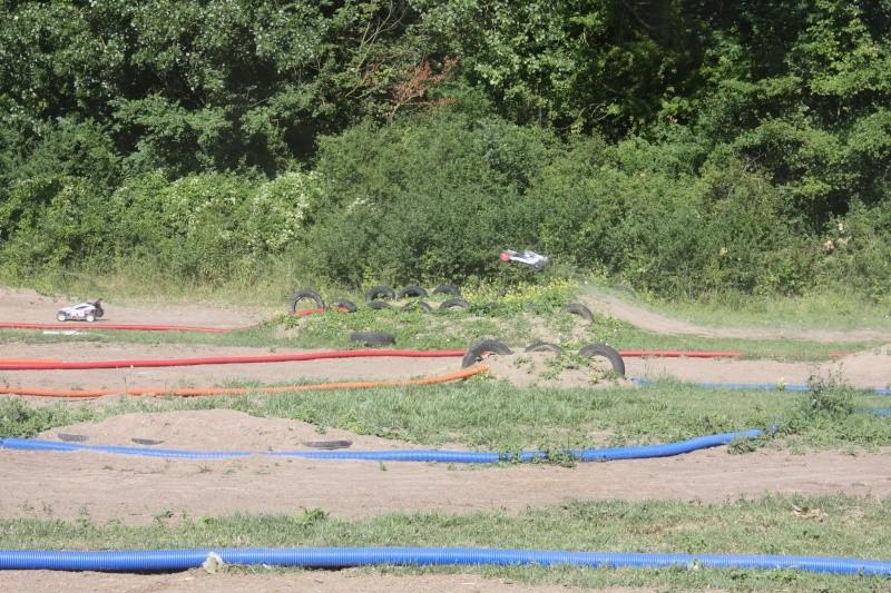 Photos de la piste de Mareuil les Meaux Img_1219