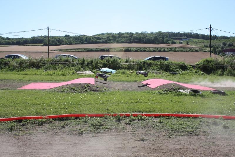 Photos de la piste de Mareuil les Meaux Img_1221