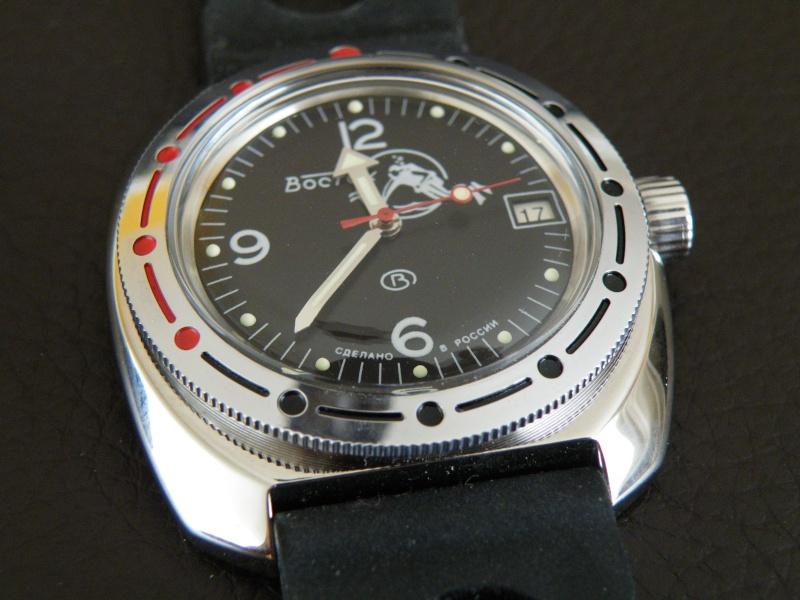 vostok - Votre montre du jour Dscf0910