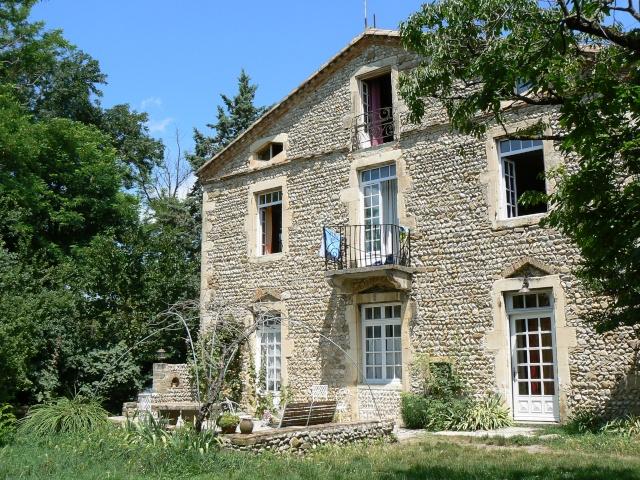 Quelques photos de la Drôme P1080519