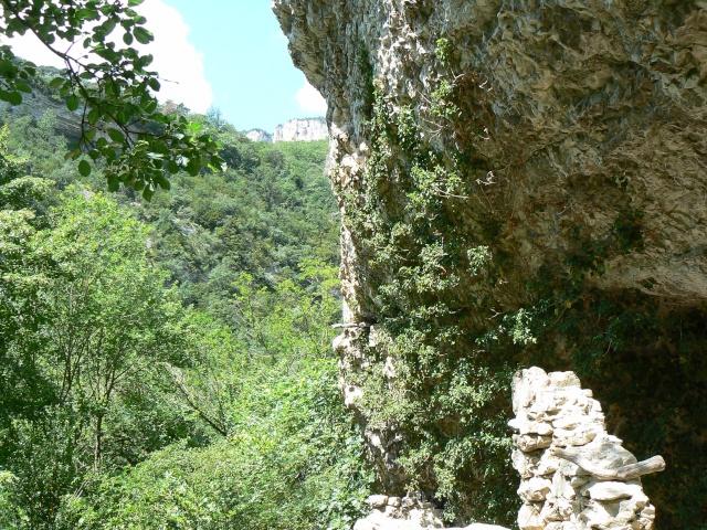 Quelques photos de la Drôme P1080521