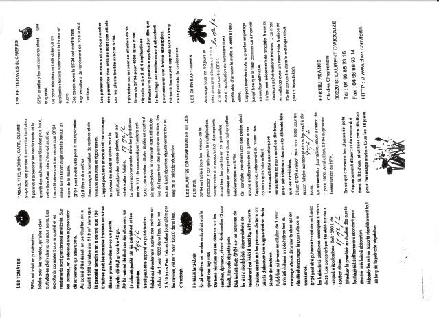 Petit album de roses - Page 2 Numeri14