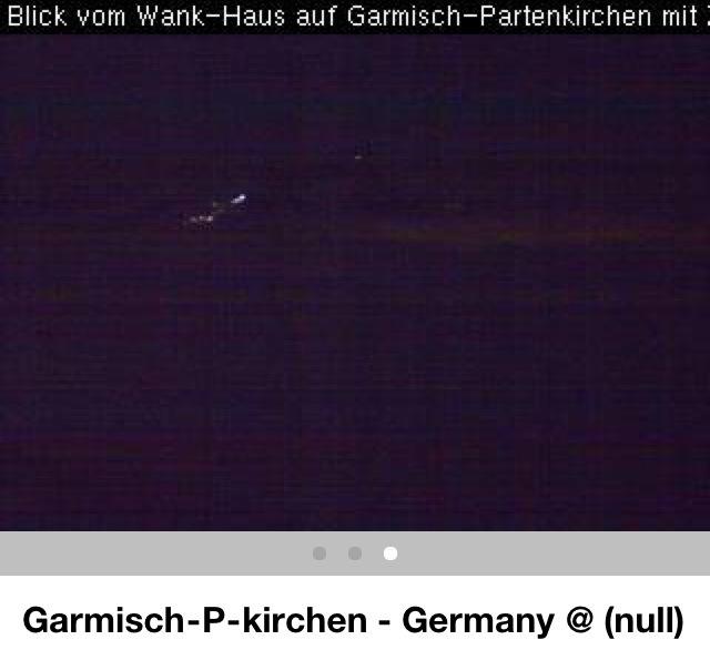 2011: Le 14/01 - Photo ovni triangle en Bavière (Allemagne) 58a75e10