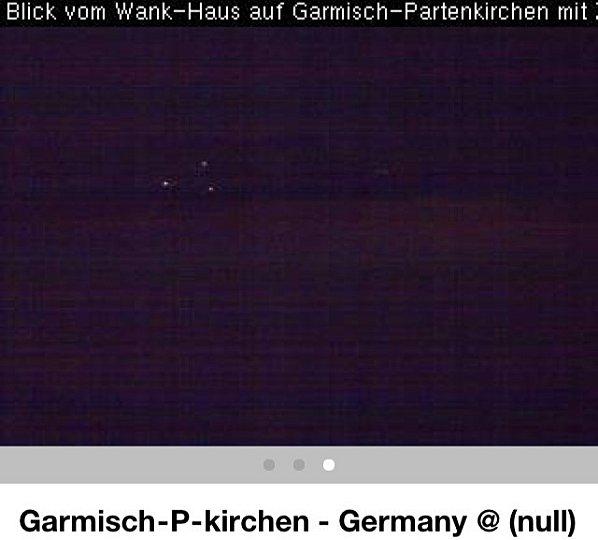 2011: Le 14/01 - Photo ovni triangle en Bavière (Allemagne) Garmis10