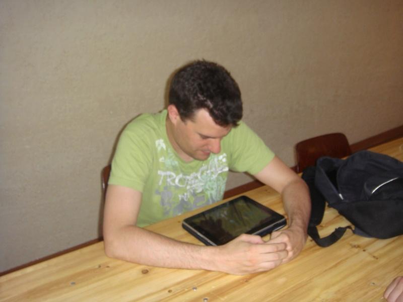 [CF] Photos Jour1 - Joute2010 Cf_20110