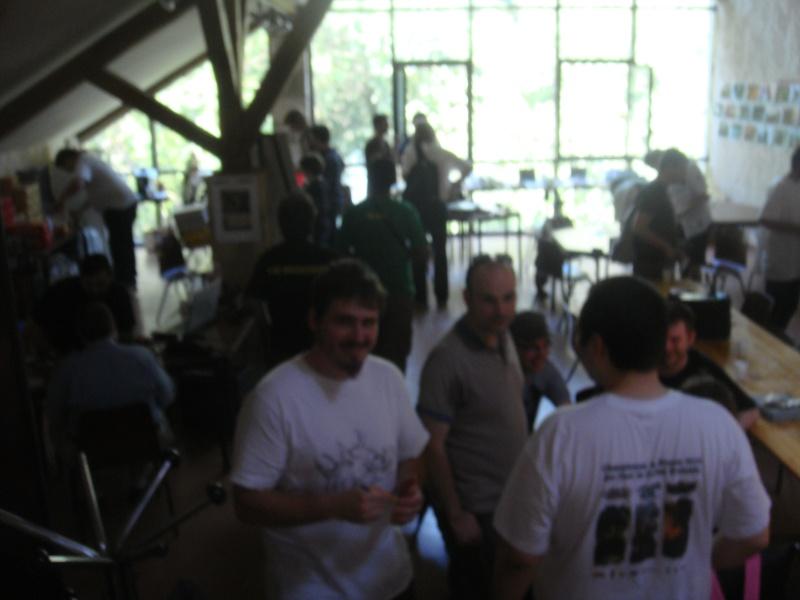 [CF] Photos Jour1 - Joute2010 Cf_20112