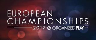 [CE2017] Les lots Op_eur10