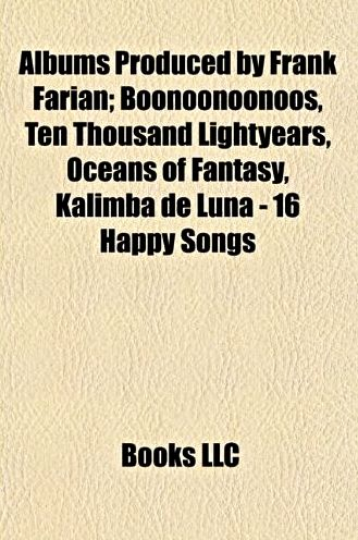 INTERNATIONAL MUSIC STORE 119