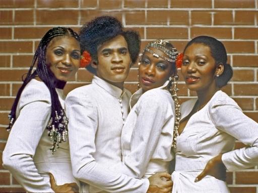 20/10/2012 NDR TV Disco-Stars: Glitter, Glam und Partynächte Bm11
