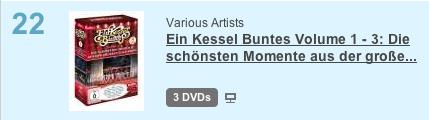 14/08/2012 Artists of FAR Music on new DVD collection Dddddd36