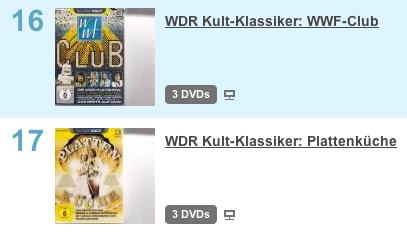 14/08/2012 Artists of FAR Music on new DVD collection Dddddd38