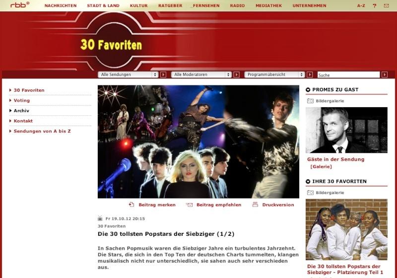 19/10/2012 RBB - Die 30 tollsten Popstars der Siebziger Dddddd46