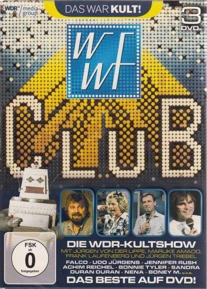 04/08/2012 WWF-Club on DVD Wwfclu10