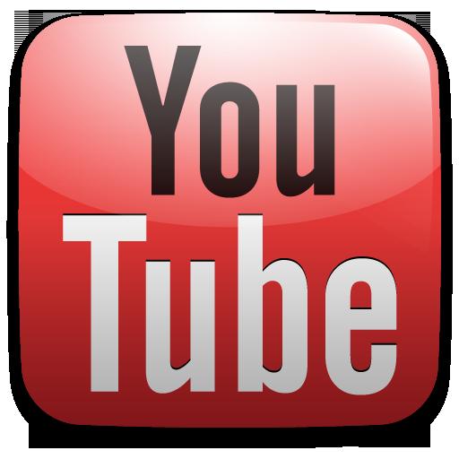 10/09/2012 FFFclub videoblog: more than 30 000 000 users Ytb_lo10