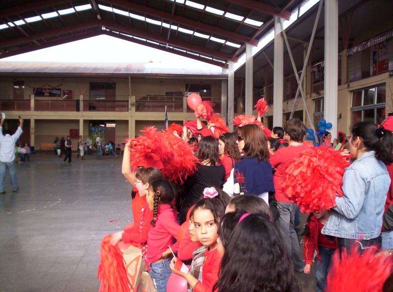 Alianza Roja 100_2215