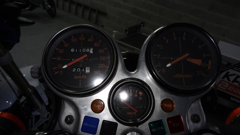 Honda CBX1000 Z 1979 Dsc02211