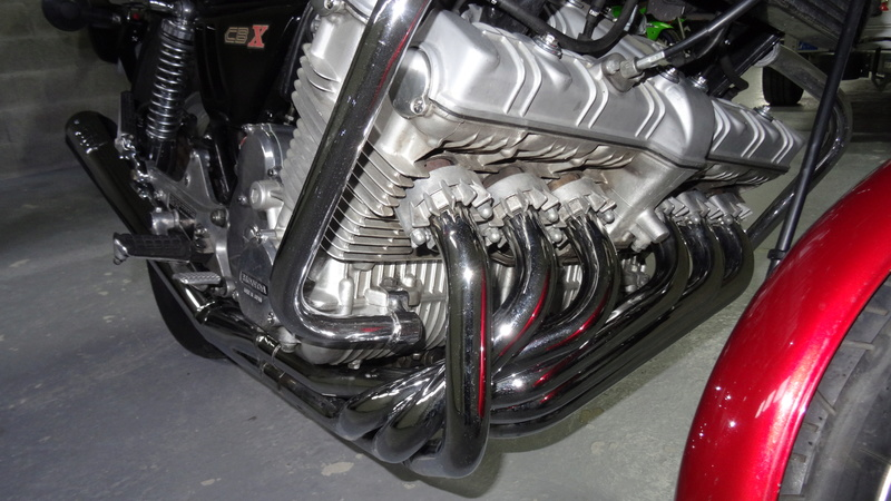 Honda CBX1000 Z 1979 Dsc02214