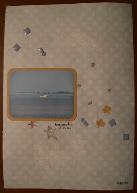 defi surprise novembre  Dsc_0035