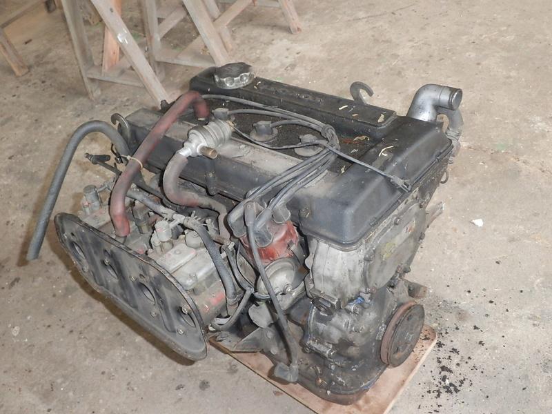 Corolla KE 20 2tg_110