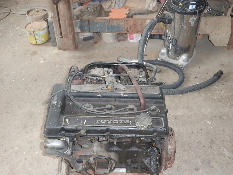 Corolla KE 20 2tg_210