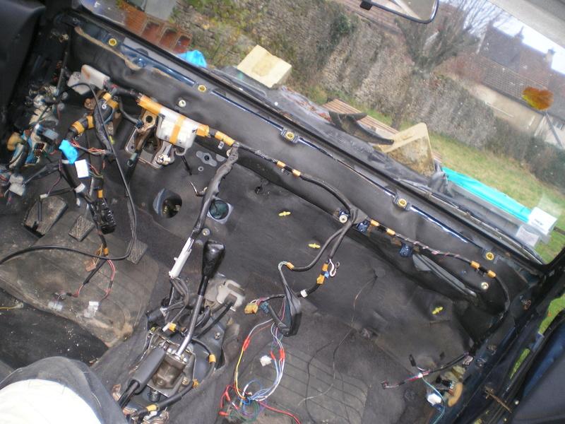 """Corolla Escape 4wd """"GTI"""" - Page 3 Faisce10"""