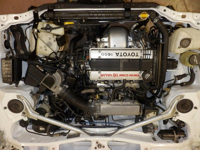 """Corolla Escape 4wd """"GTI"""" - Page 3 Moteur10"""